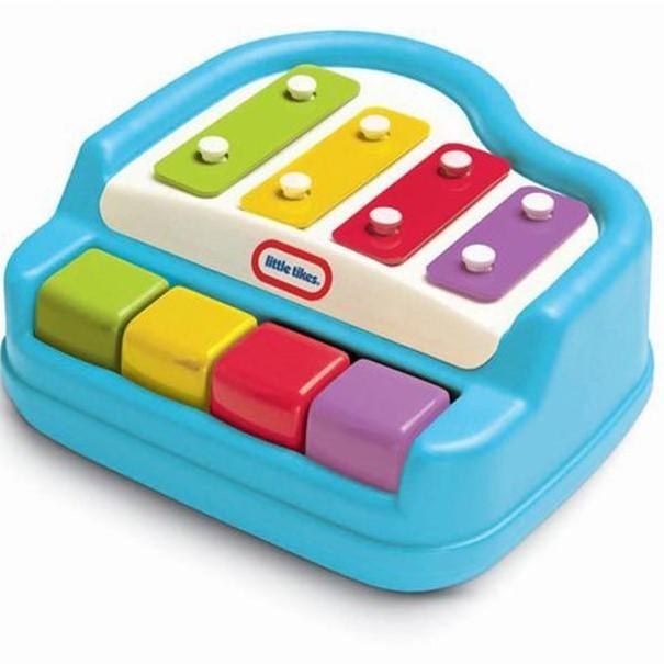 Little Tikes Dětské piáno