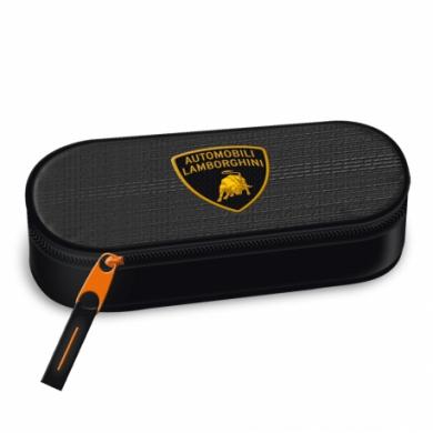 Penál Lamborghini oválný