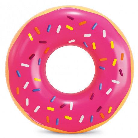 Kruh plávacie donut