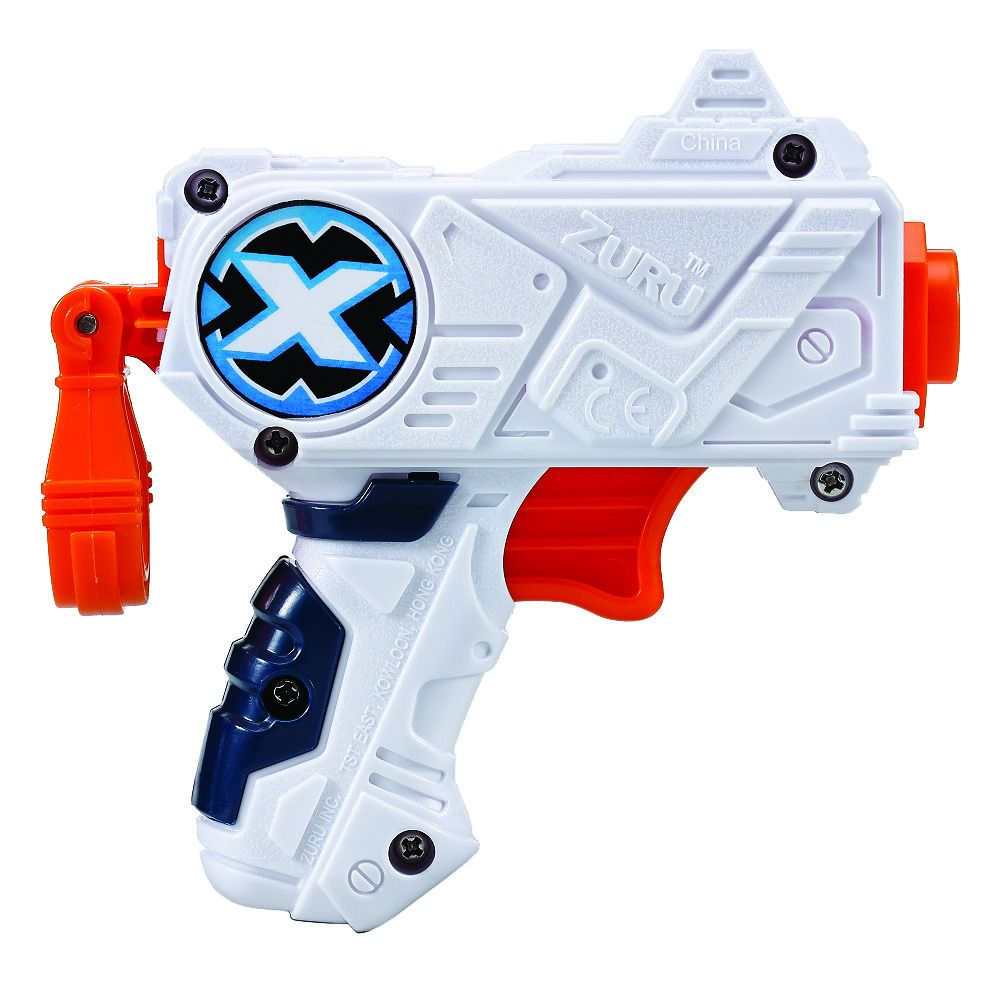 X-SHOT EXCEL Micro