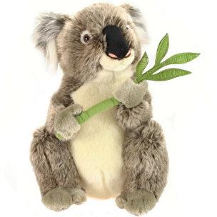Plusz Koala 30 cm