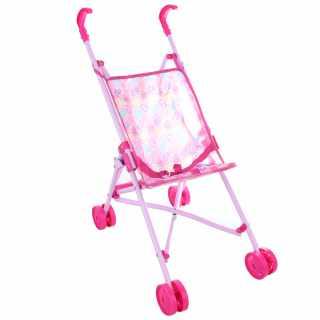 Wózek golfowy dla lalek