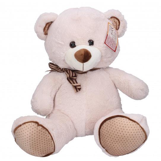 Medvěd plyšový 40 cm