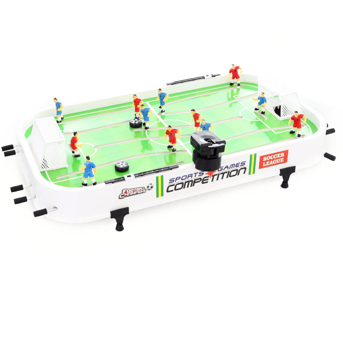 Fotbal hra
