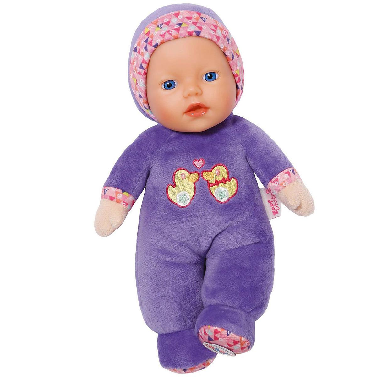 BABY born® First Love panenka 26 cm, 825303