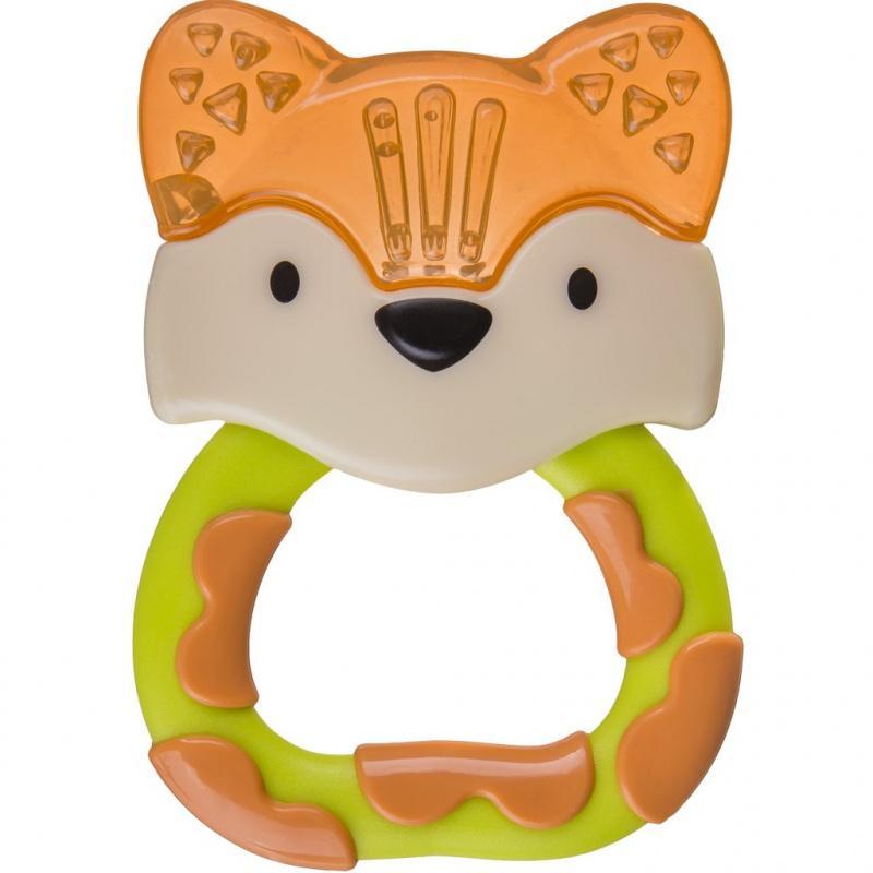Ugryzienie chłodzące Akuku fox