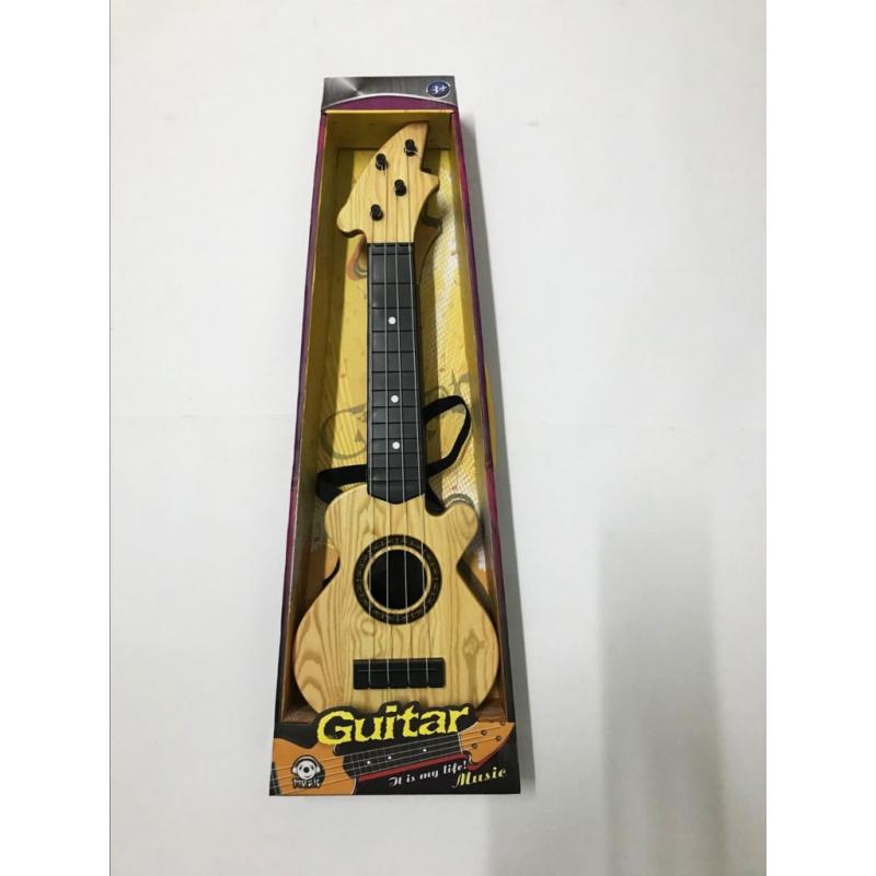 Gitara 47 cm