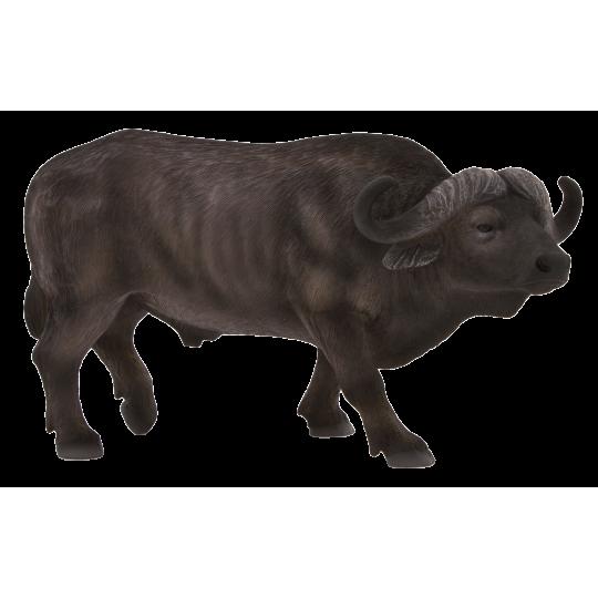 Figurka Animal Planet FIGURKA PLAST BAWOL 15CM