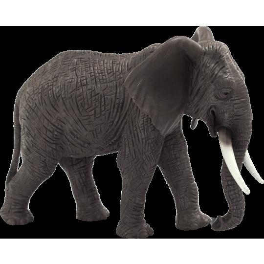 Słoń afrykański marki Animal planet