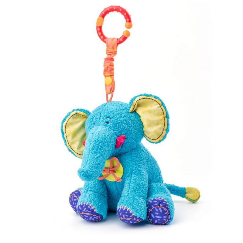 Maznací slon Kaleo