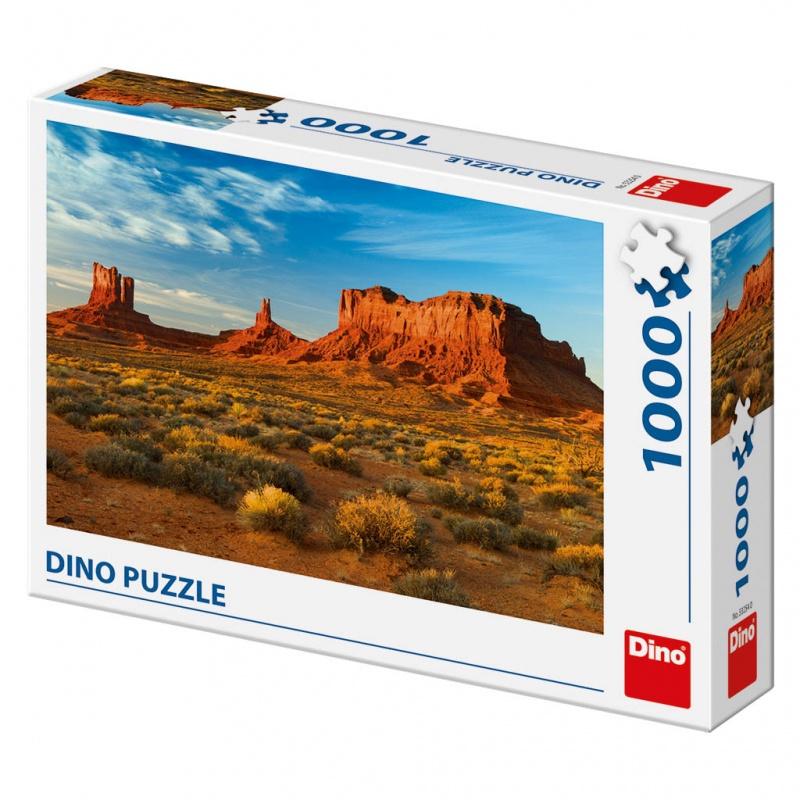Arizona 1000D