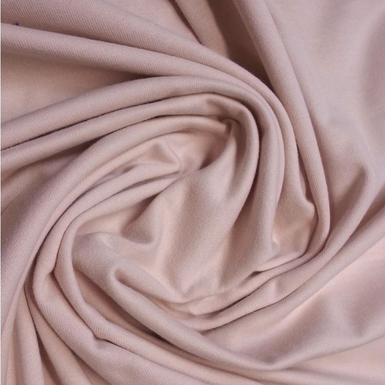 Bavlnené prestieradlo 120x60 cm - béžové