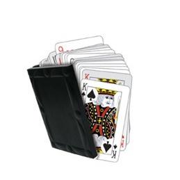 Fantastyczna magia - talia kart Svengali