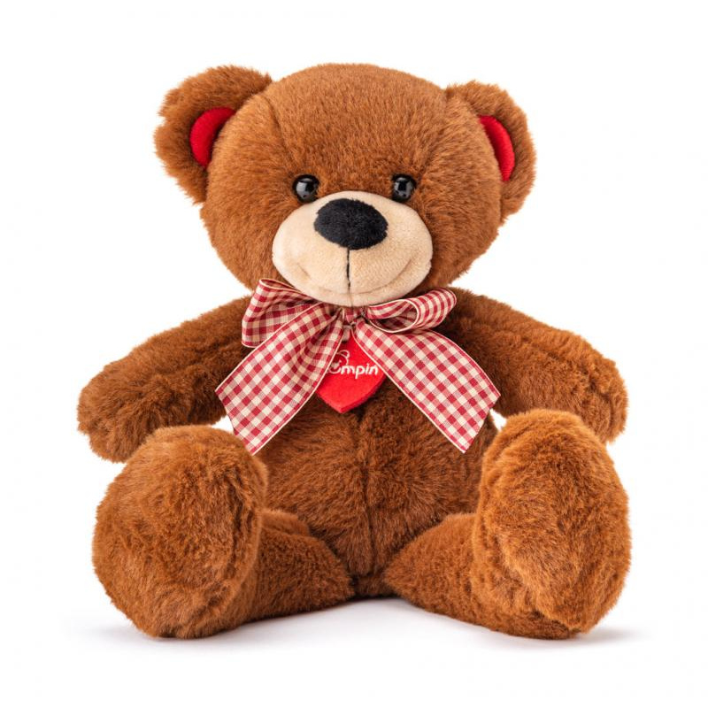 Medveď Vincent, 34 cm