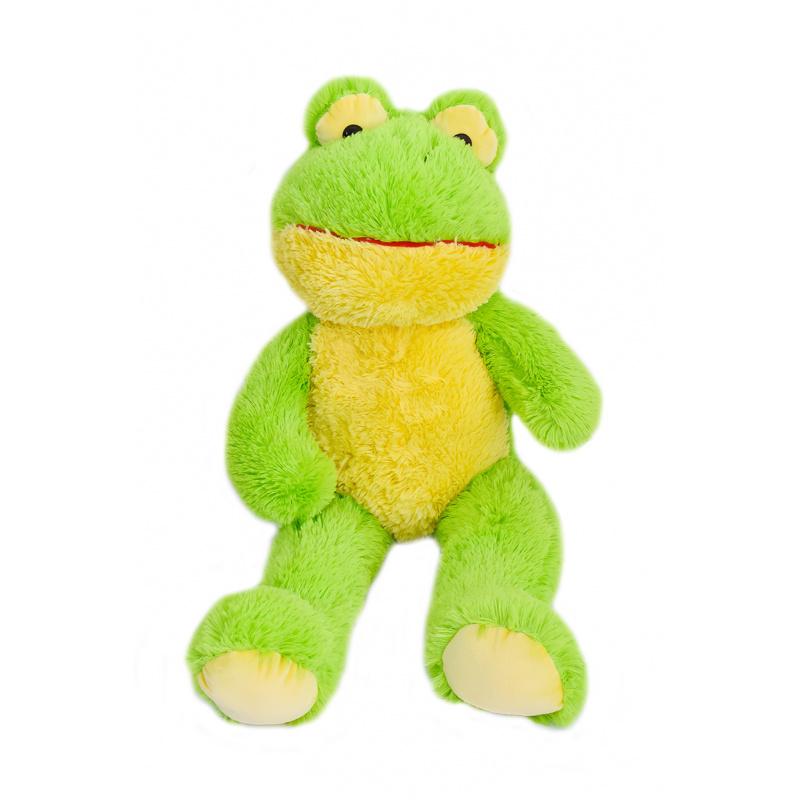 Žaba 100 cm