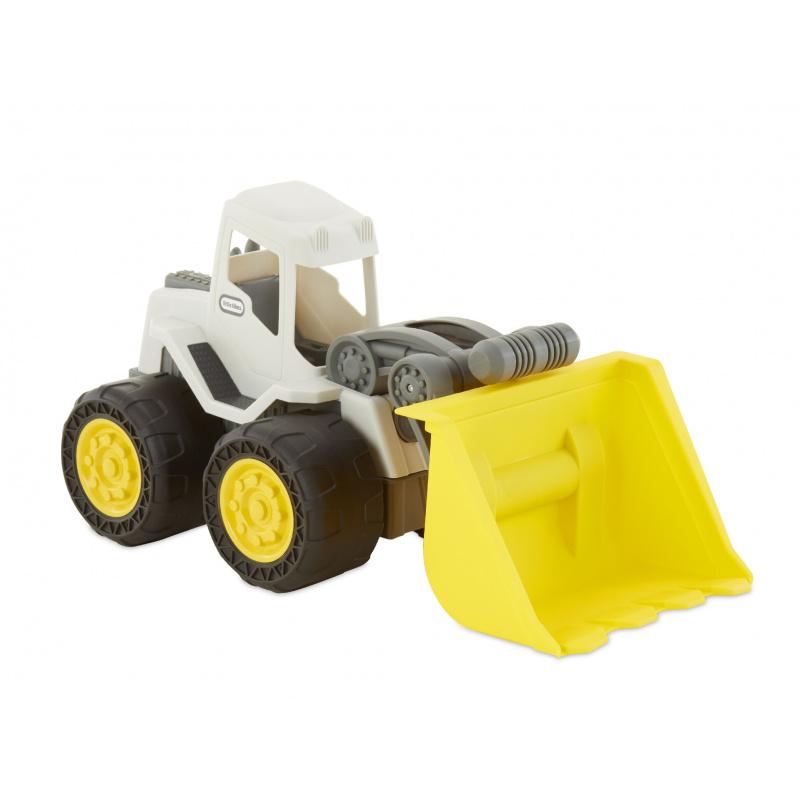 Dirt Diggers Nakladač 2v1