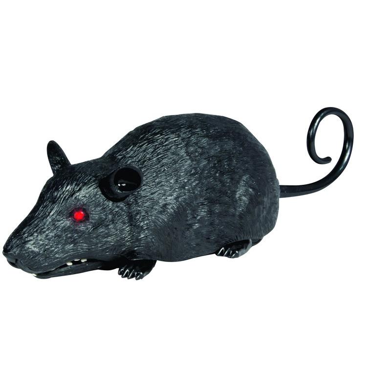 WILDROID - Pudełko Rat R / C