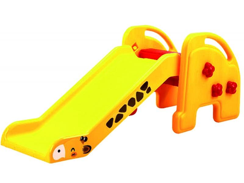 Skluzavka Scarlett Žirafa