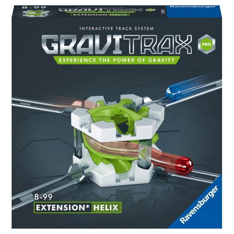 GraviTrax PRO Šroubovice