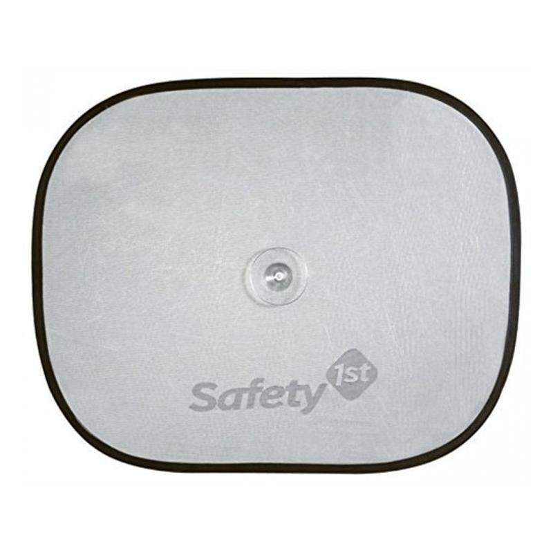 Safety 1st Osłonka przeciwsłoneczna