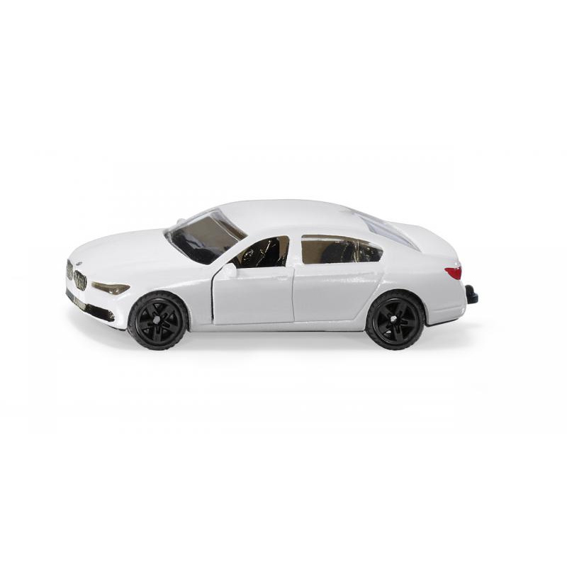 SIKU Blister - BMW 750i