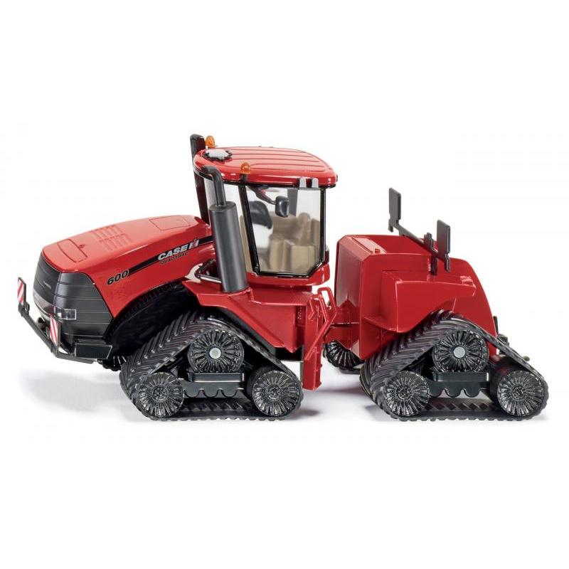 Traktor Case IH Quadtrac 600 2 S3275