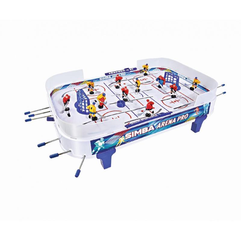Ľadový hokej Pre