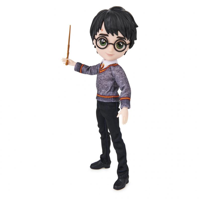 Harry Potter figúrka 20 cm