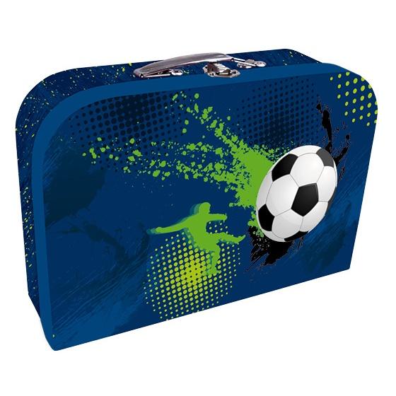 Kufrík Football 3