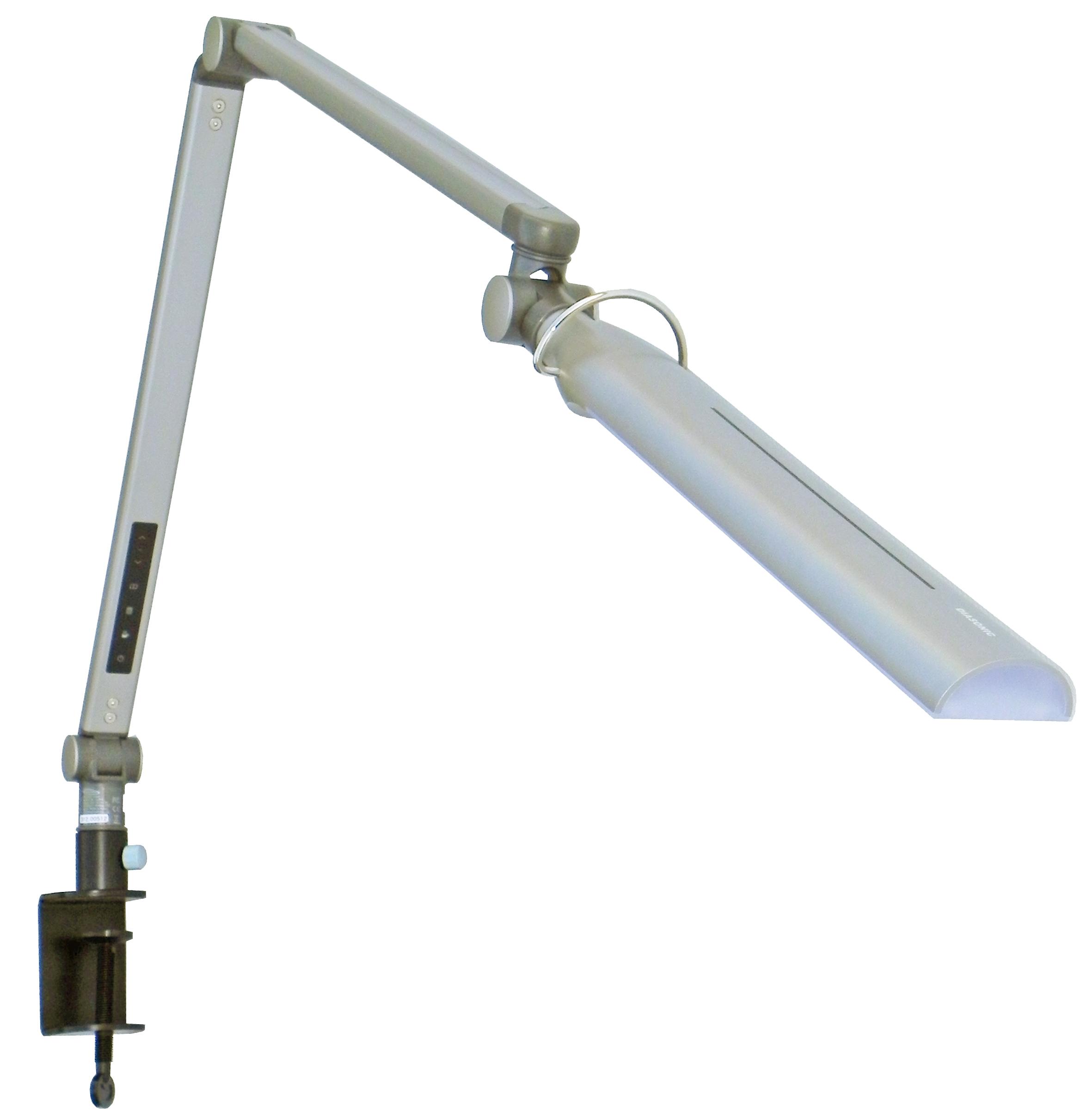 Stolní LED lampička Profesional