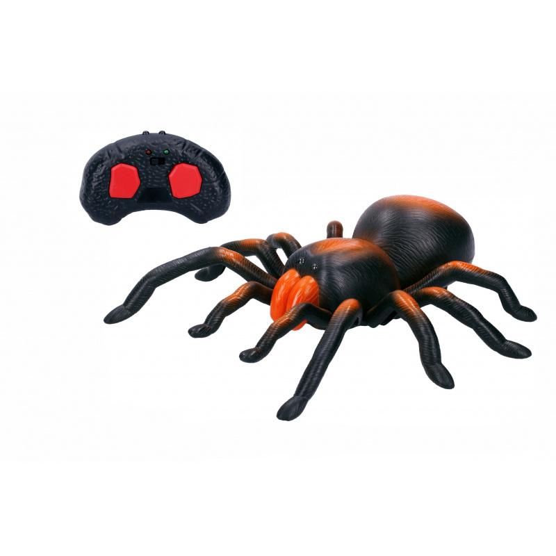 Tarantula RC na diaľkové ovládanie 21 cm