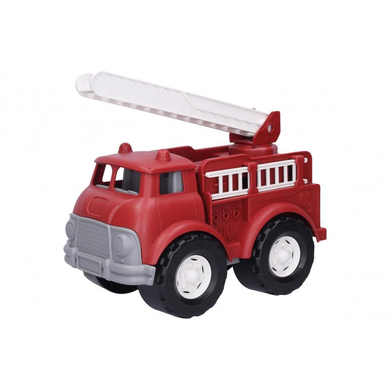 Auto hasičské 25,5 cm