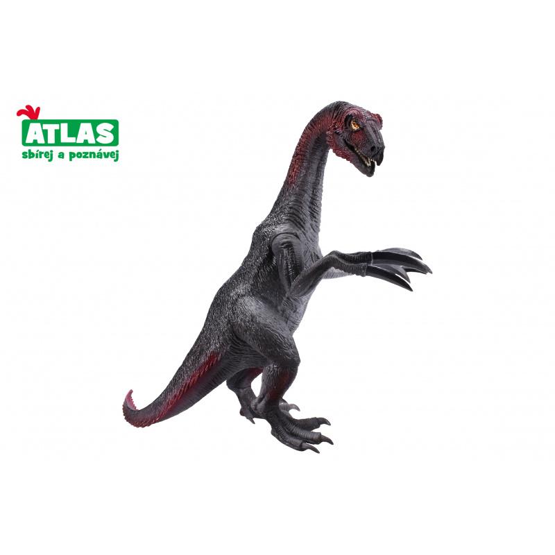 Figurka Therizinosaurus 20 cm