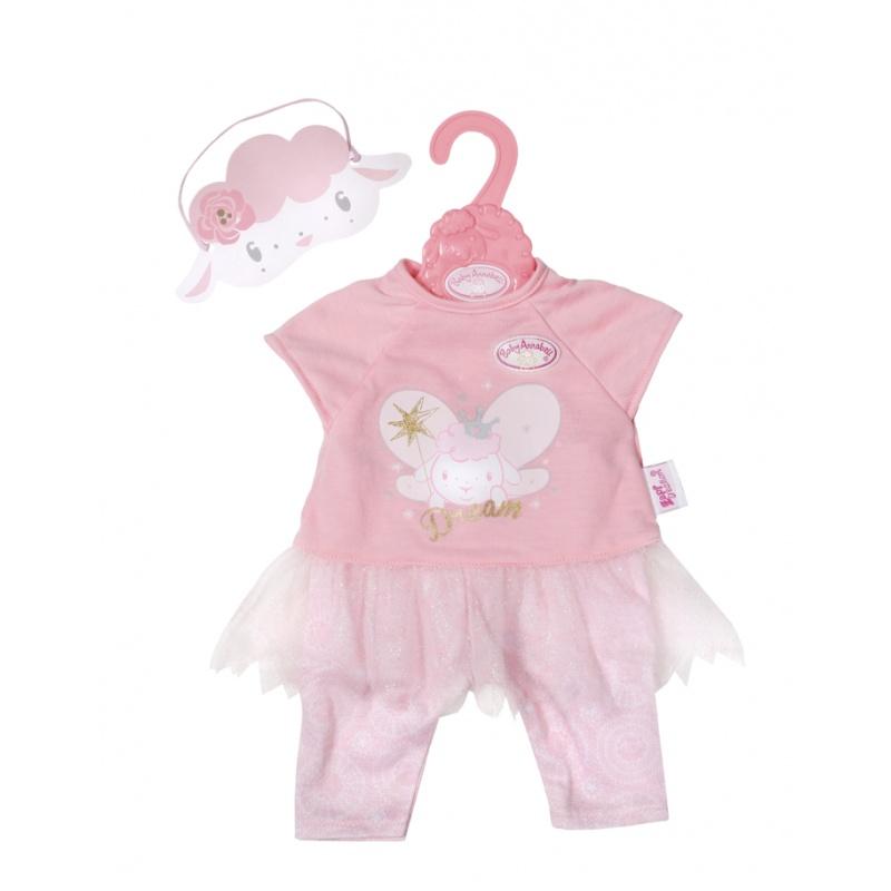 Baby Annabell® Pohádkové oblečení