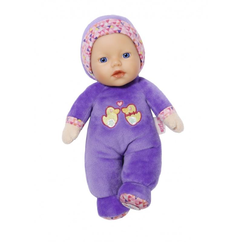 BABY born Cutie for babies, 26cm