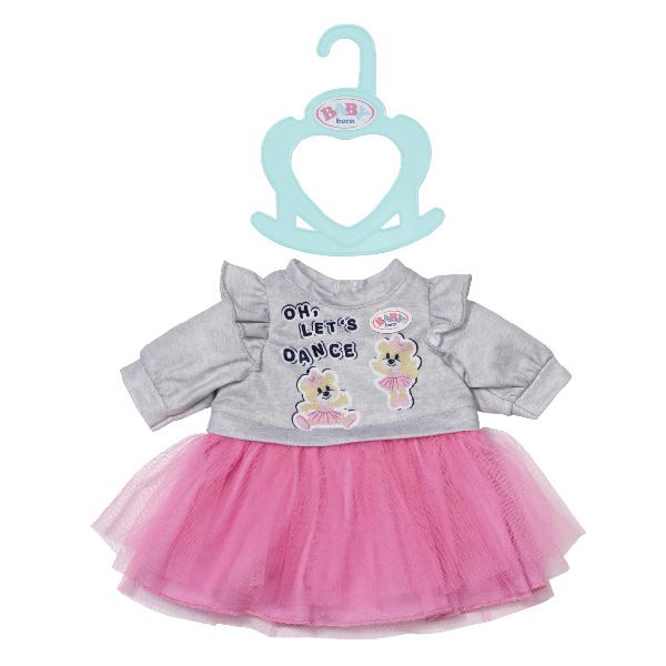 BABY born Mała Sukienka 36 cm