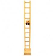 Rebrík kominíček