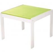 Detský stolík Haba na hranie 8478