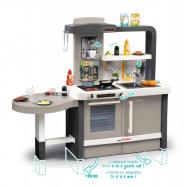 Kuchyňka Tefal Evolutive + voda