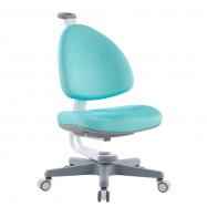 Rostoucí židle Klára II tyrkysová