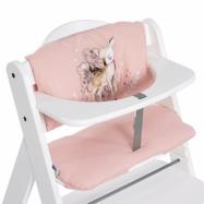 Hauck Potah DeLuxe 2020 na jídelní židličku Alpha sweety