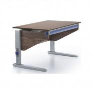Rostoucí stůl Moll Winner New Basic ořech