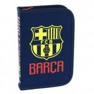 Peračník FC Barcelona color rozkladacie