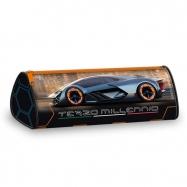Penál Lamborghini 19 úzký