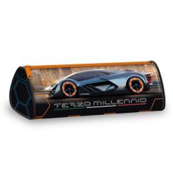 Peračník Lamborghini 19 úzky