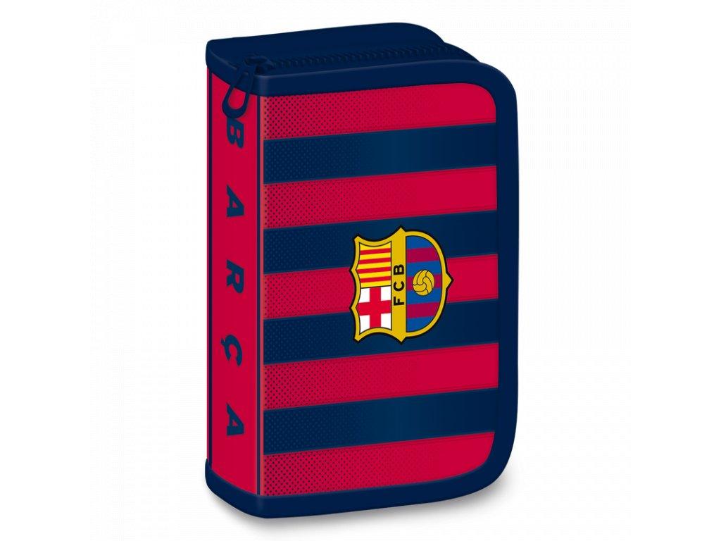 Penál FC Barcelona 19 plněný