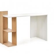 Halmar psací stůl Fino