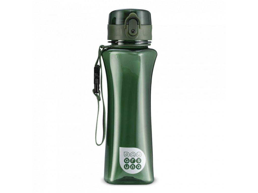 Ars Una Láhev 500ml green