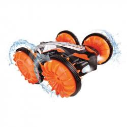 RC auto Land Water Stunt 22 cm