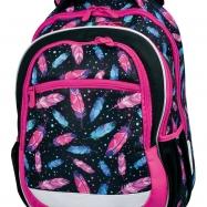 Školní batoh Indian